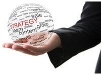 Контент-маркетинг: успешные стратегии и печальный опыт