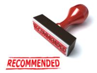 Рекомендации товаров - эффективный элемент интернет-магазинов