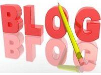 Как сделать корпоративный блог популярным?