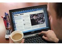 Особенности продвижения сайта с помощью новостей