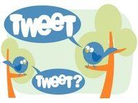 Какие особенности Твиттера необходимо учитывать при продвижении сайтов?