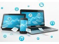 Что необходимо учитывать, создавая сайт в 2013 году