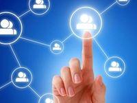 Как использовать социальные сайты для продвижения?