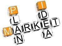 Чем маркетинговое продвижение сайта отличается от поискового?