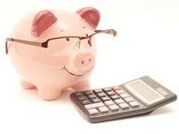 Небольшой бюджет - не повод отказываться от продвижения сайта