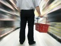 Чем интернет-магазин может отпугнуть покупателей