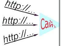Внешние ссылки на сайт: как выбрать правильных доноров
