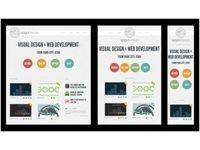 Возможности адаптивного дизайна для повышения конверсии