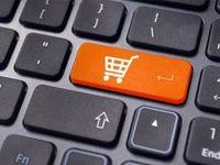 Оптимизация призывов к действию: от трафика к продажам