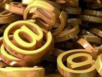 Увеличиваем трафик с помощью e-mail-маркетинга