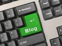 Комментируем блоги, продвигаясь в ТОП