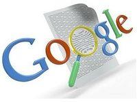 Обзор алгоритмов поисковой оптимизации Google