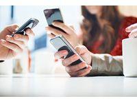 Контекстная реклама в мобильном формате