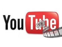 Продвижение видео — действенные инструменты поискового маркетинга