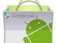 Не сайтом единым! О рейтингах мобильных приложений в AppStore и Google Play