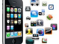 Главные принципы успеха мобильных приложений: продвигаем в топ с умом