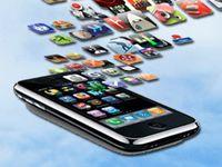 Еще много реальных способов раскрутить мобильное приложение
