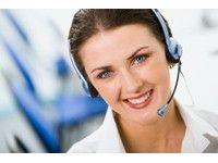 Общение с потенциальными клиентами: обратная связь