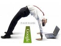 Итоги 2013 года: как Google ранжировал сайты