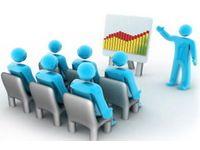 Реферальный маркетинг: построение высокодоходной системы