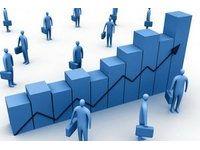 Ключевые аспекты в seo - 2013