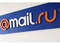 Как оптимизировать сайт в Mail.ru