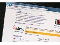 Модерация в Яндекс.Директе