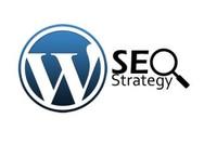Продвижение проектов на WordPress
