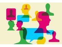 Брендовые сообщества в соцсети: паблик или группа?