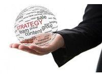 Контентный маркетинг: как создать маркетинговую кампанию