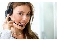 Общение с клиентами на сайте