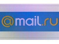 Преимущества сервиса статистики Mail.ru
