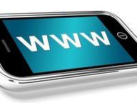 Компаниям необходимо мобильное продвижение ресурсов