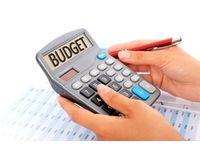 Почему стоит увеличить бюджет на SMM