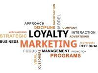 Программа лояльности как маркетинговый инструмент