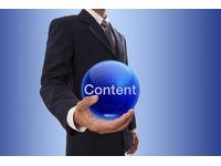 Собственный контент: преимущества и недостатки