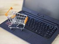 Как улучшить сниппет, чтобы привлечь больше пользователей на сайт интернет-магазина