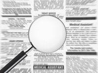 Как построить структуру статьи, чтобы использовать ее для продвижения