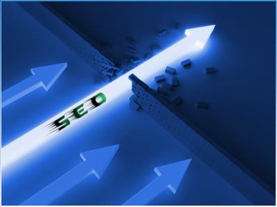 seo, services, Продвижение и раскрутка сайтов, сео, сервис